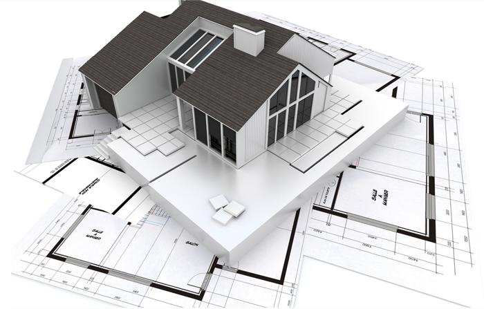 consultoria inmobiliaria