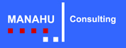 Manahu Consulting